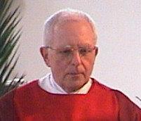 Diakon H.Bill