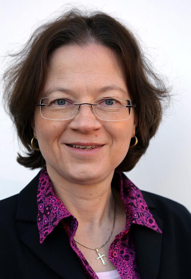 Andrea Wirsz